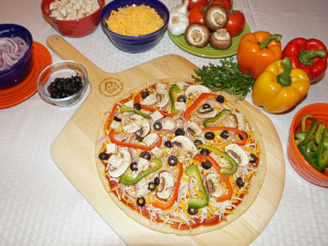 pizza-paddle-image-prep