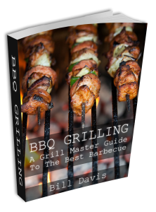 bbq-grilling-guide-recipes