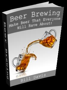 home-beer-brewing-book