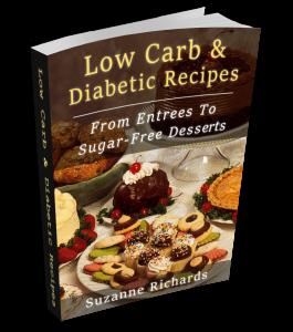diabetic-low-carb-recipes-cookbook
