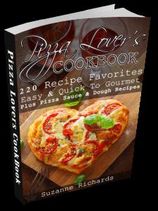 pizza-lovers-recipe-cookbook