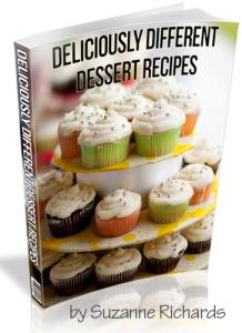 dessert-recipe-cookbook
