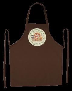 home-kitchen-apron-transparent