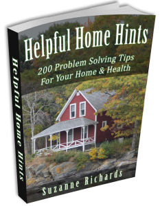 helpful-home-hints-ebook
