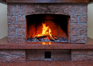 fireplace-logs-homemade