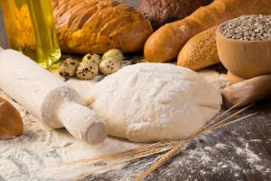 homemade-bread-making-tips