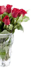 how-to-keep-flowers-fresh