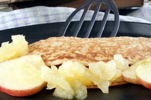 apple-pancake-recipe